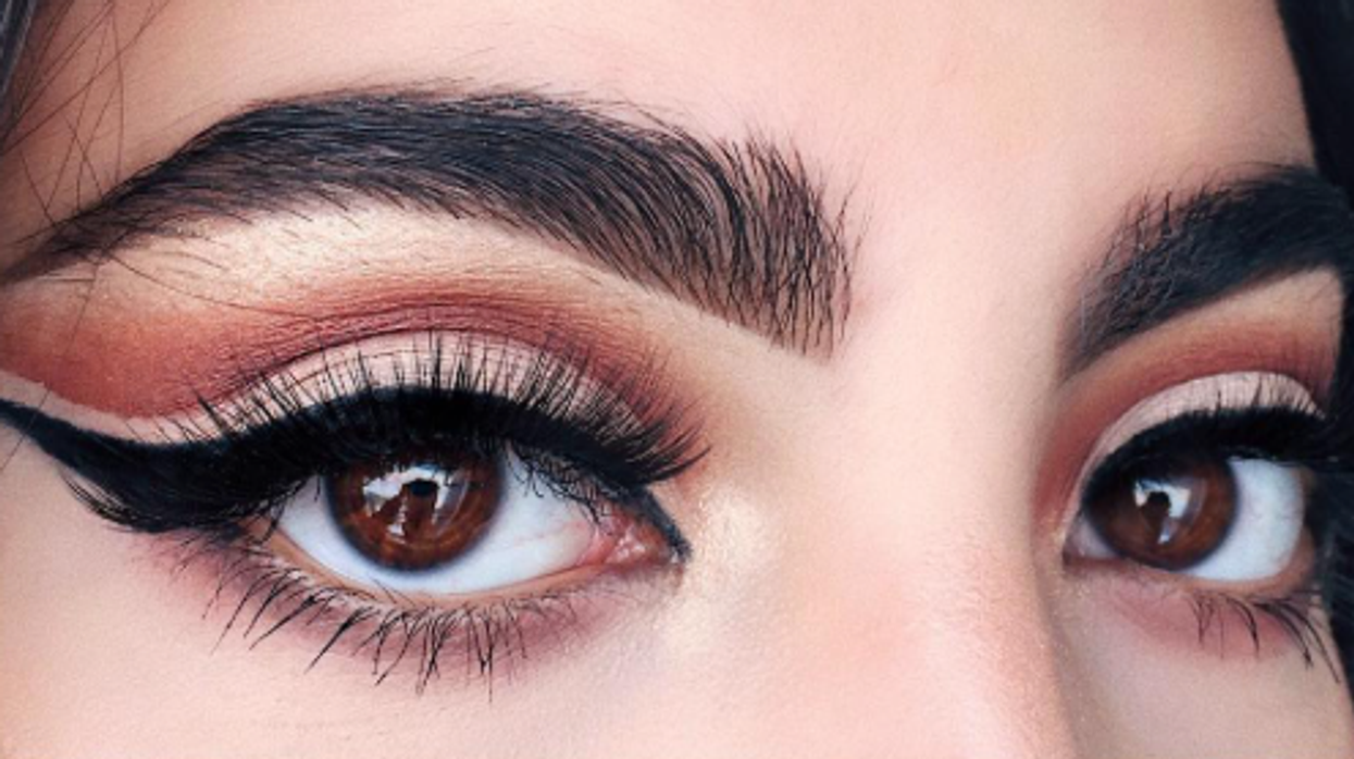 5 Life-Changing Beauty Hacks That Are Way Cheaper Than Eyelash Extensions