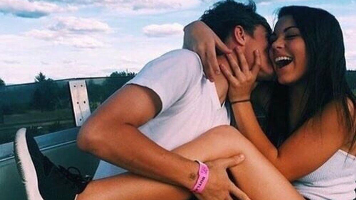22 choses que toutes les filles en amour font, mais n'avoueront jamais