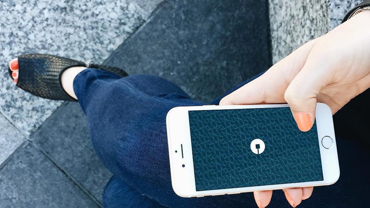 Tout ce qu'il y a à savoir sur le départ d'Uber du Québec