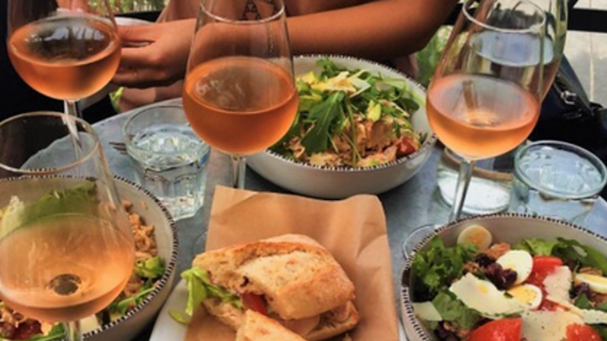 15 bons restos où souper à Québec selon ton budget