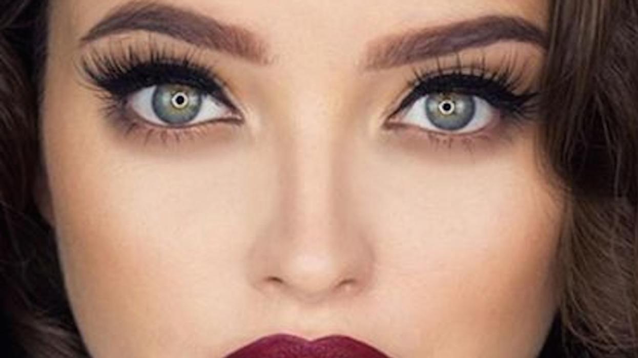 Tout ce que tu veux savoir sur les cils: extensions, lash lifting et meilleurs mascaras