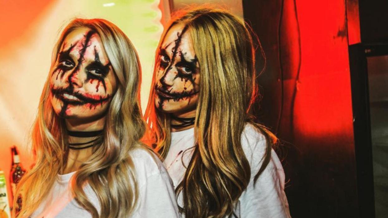 Le festival d'horreur qui te donnera la chienne de ta vie arrive à Montréal