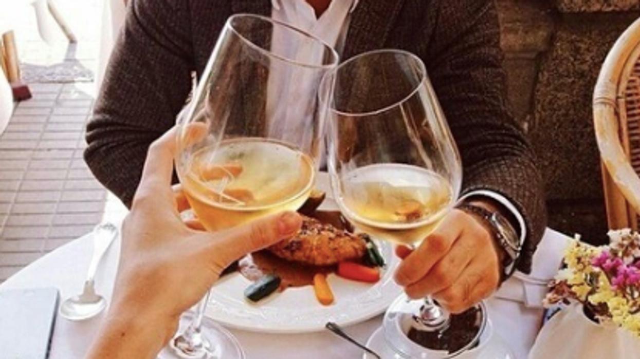 Les meilleurs restos apportez votre vin à Québec selon ton quartier