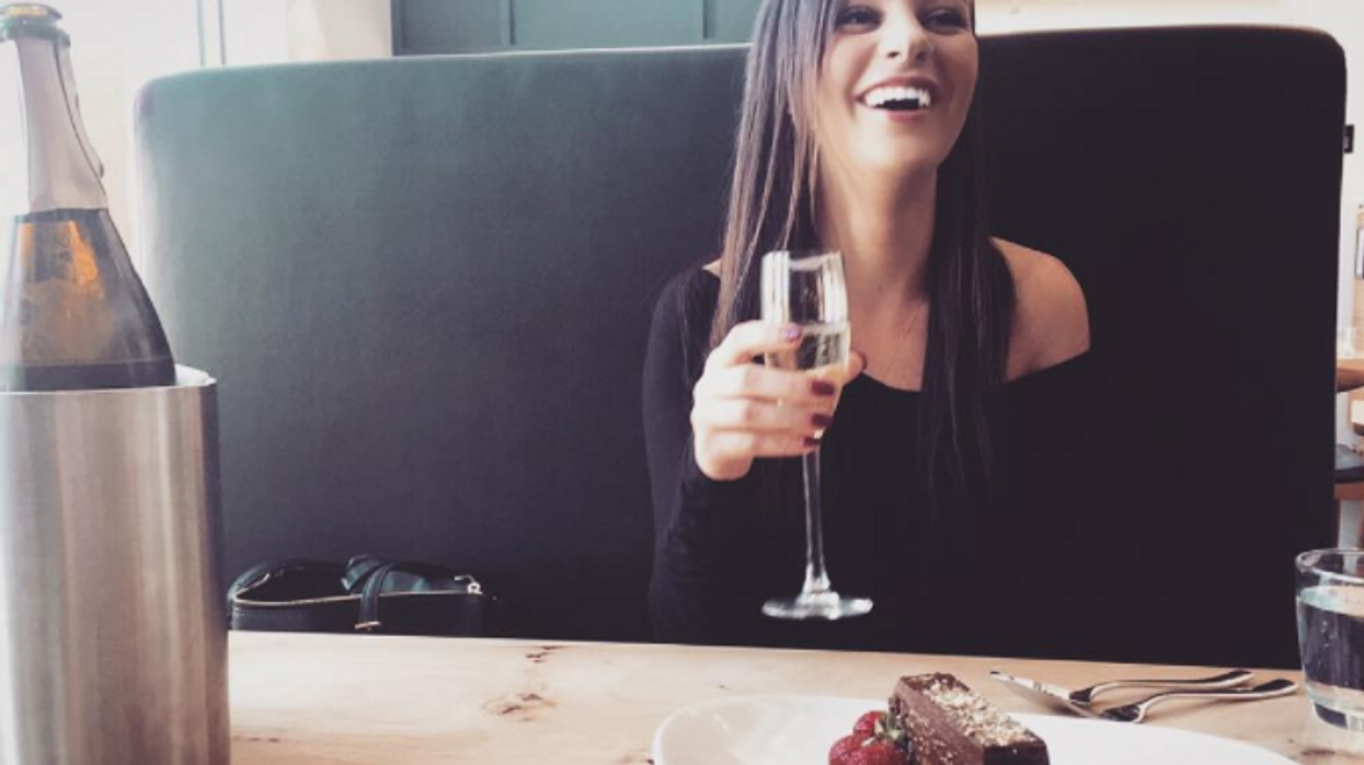 19 Super Cute Restaurants To Take Your GF For Her Birthday In Ottawa