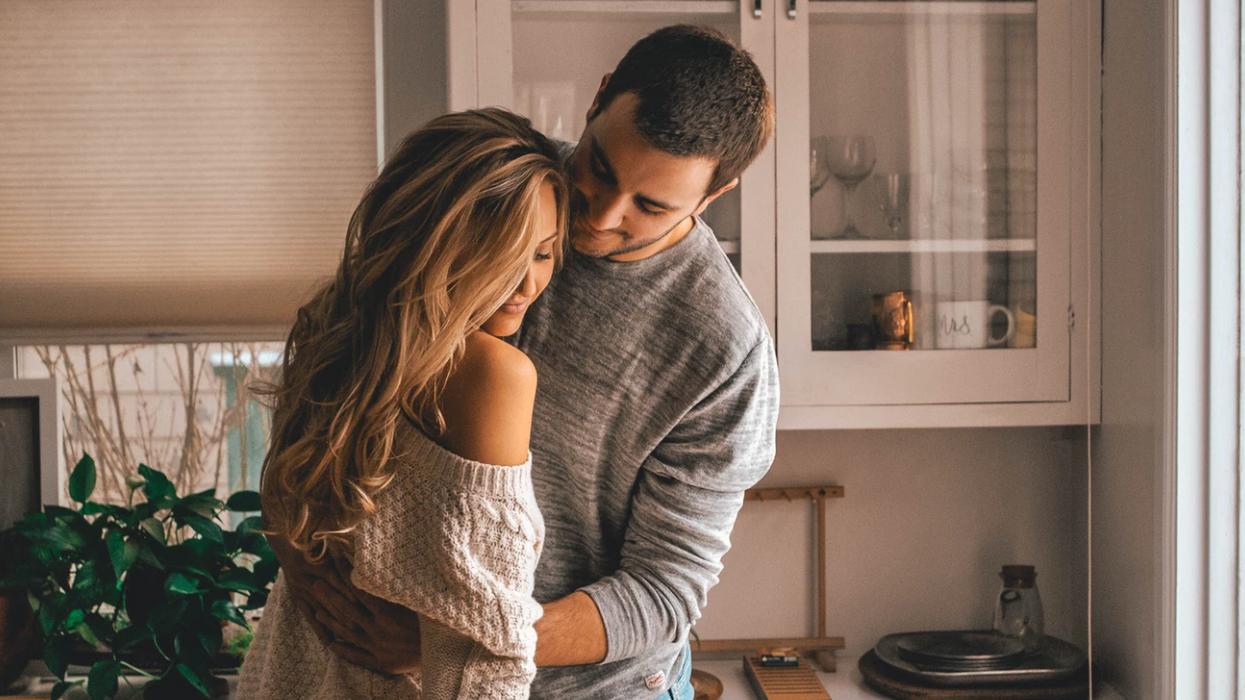 11 personnes confient pourquoi ils ont trompé leur partenaire et c'est dégueulasse