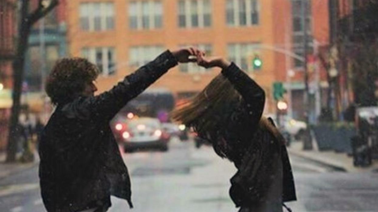 24 endroits où aller pour une première date inoubliable à Montréal