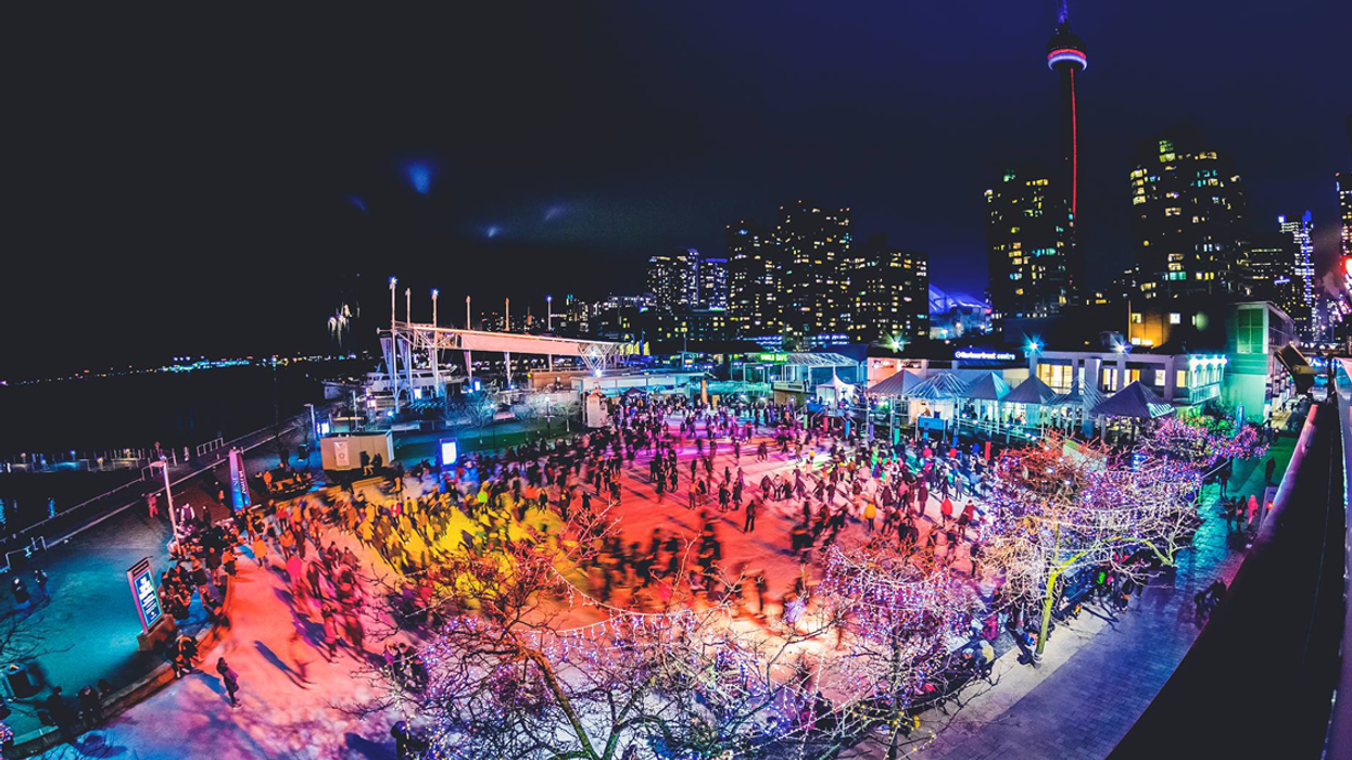 20 Groupons You Must Take Advantage Of This December 2017 In Toronto