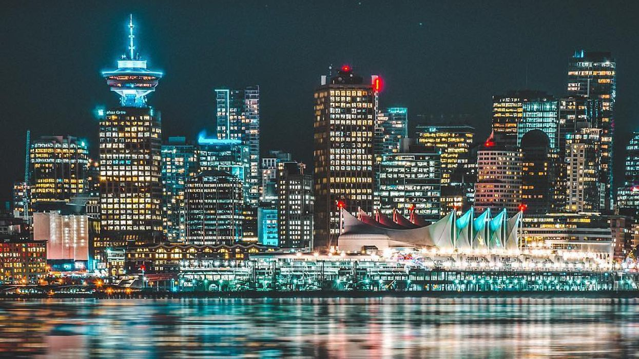 25 Jobs In Vancouver You Can Get That Will Pay You $35,000, $50,000, & $75,000
