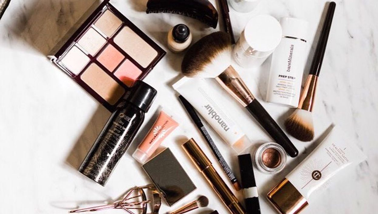 Here Is Everything You Need To Get At Sephora's Biggest Sale Of The Year