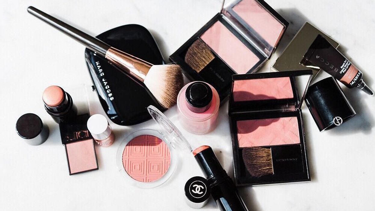 Sephora Is Having Its Biggest Sale Of The Year And Here Are The Codes