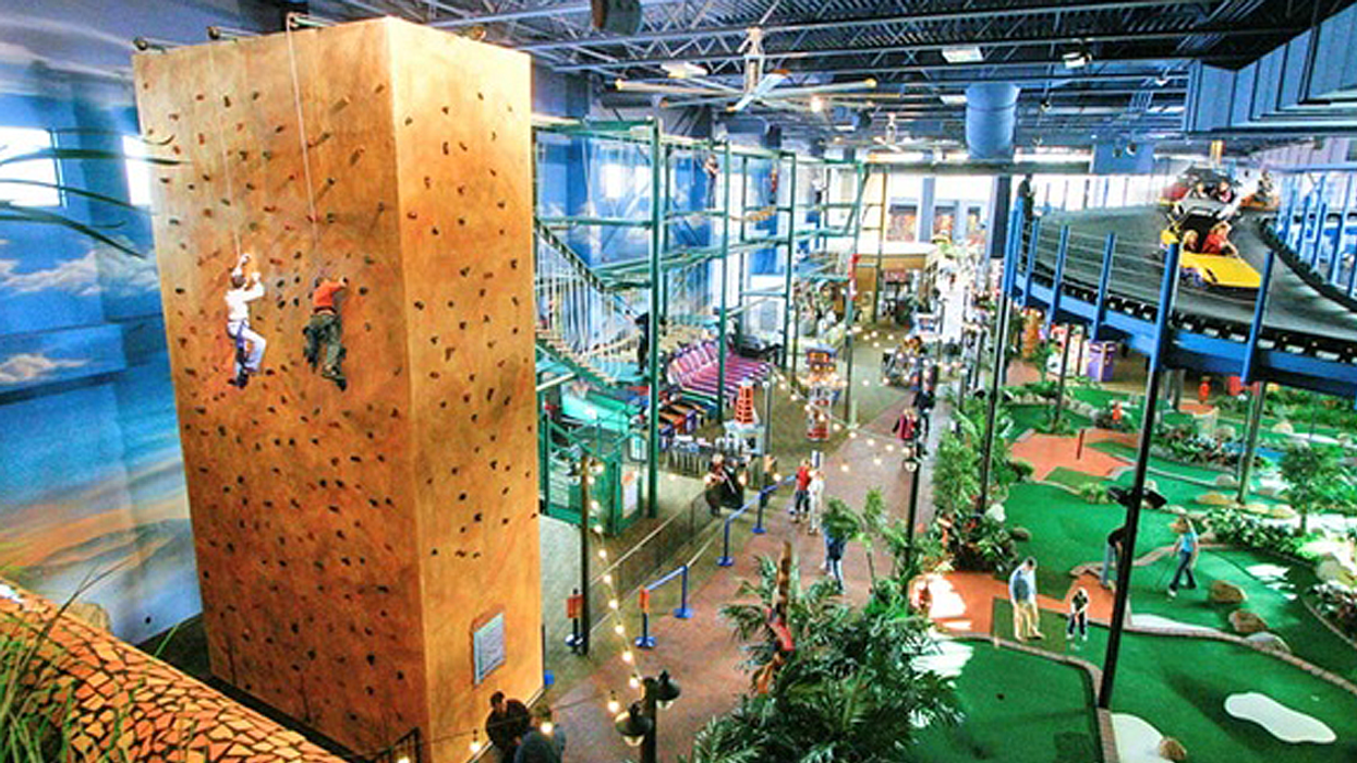 20 Groupons You Must Take Advantage Of This December In Manitoba