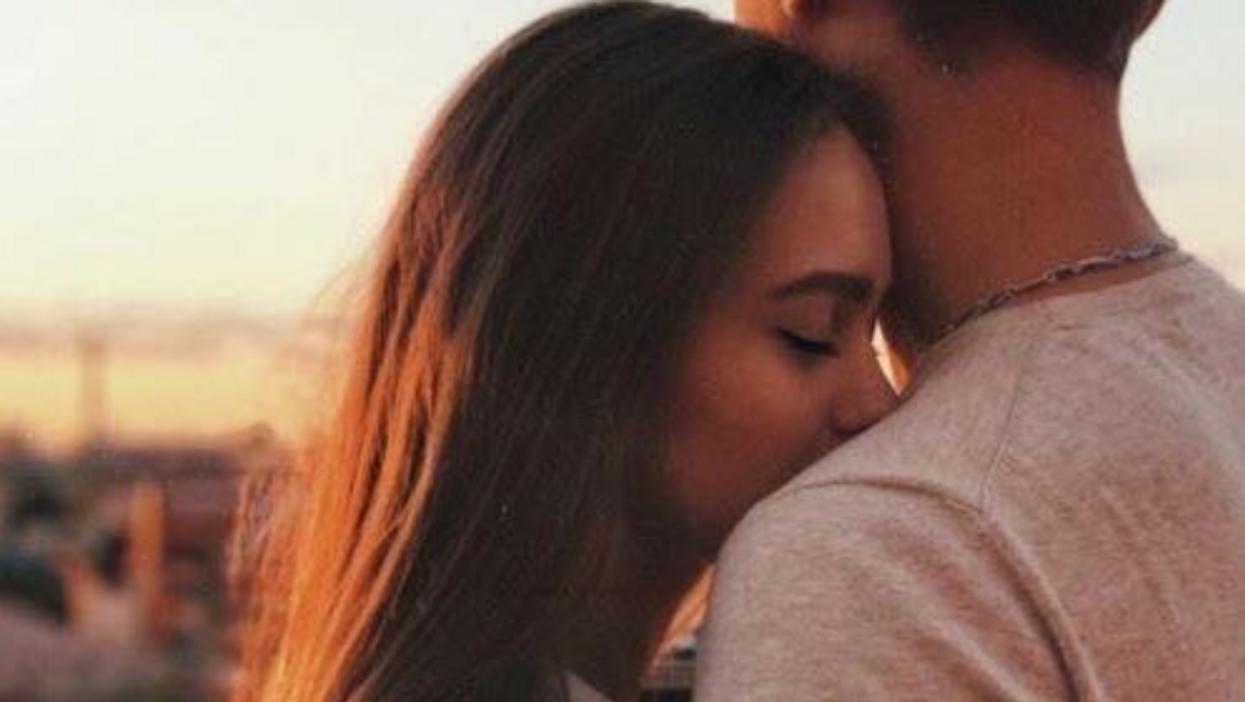 14 choses que j'aurais aimé savoir avant d'être en couple