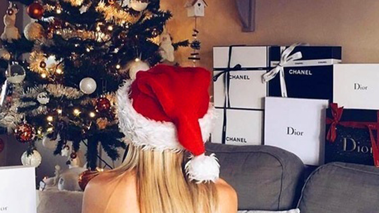 90 Christmas Gift Ideas For Her According To Her