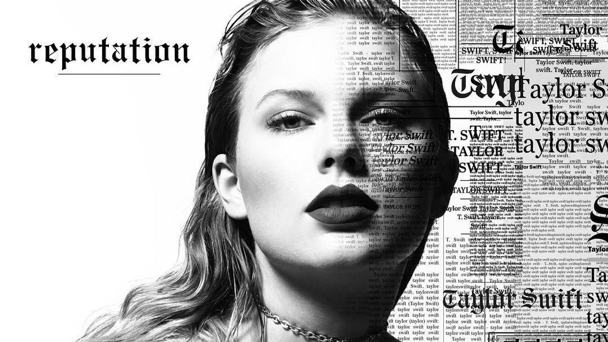 Taylor Swift Just Added One More Show To Her Canadian Tour