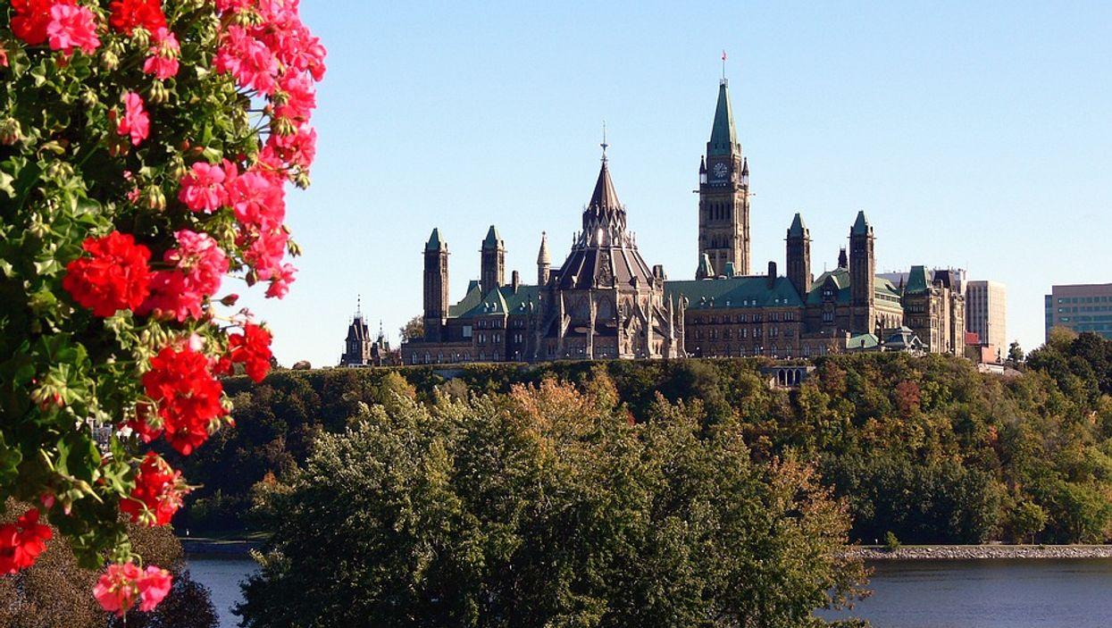 Netflix : traitement de faveur du Canada pour l'entreprise américaine