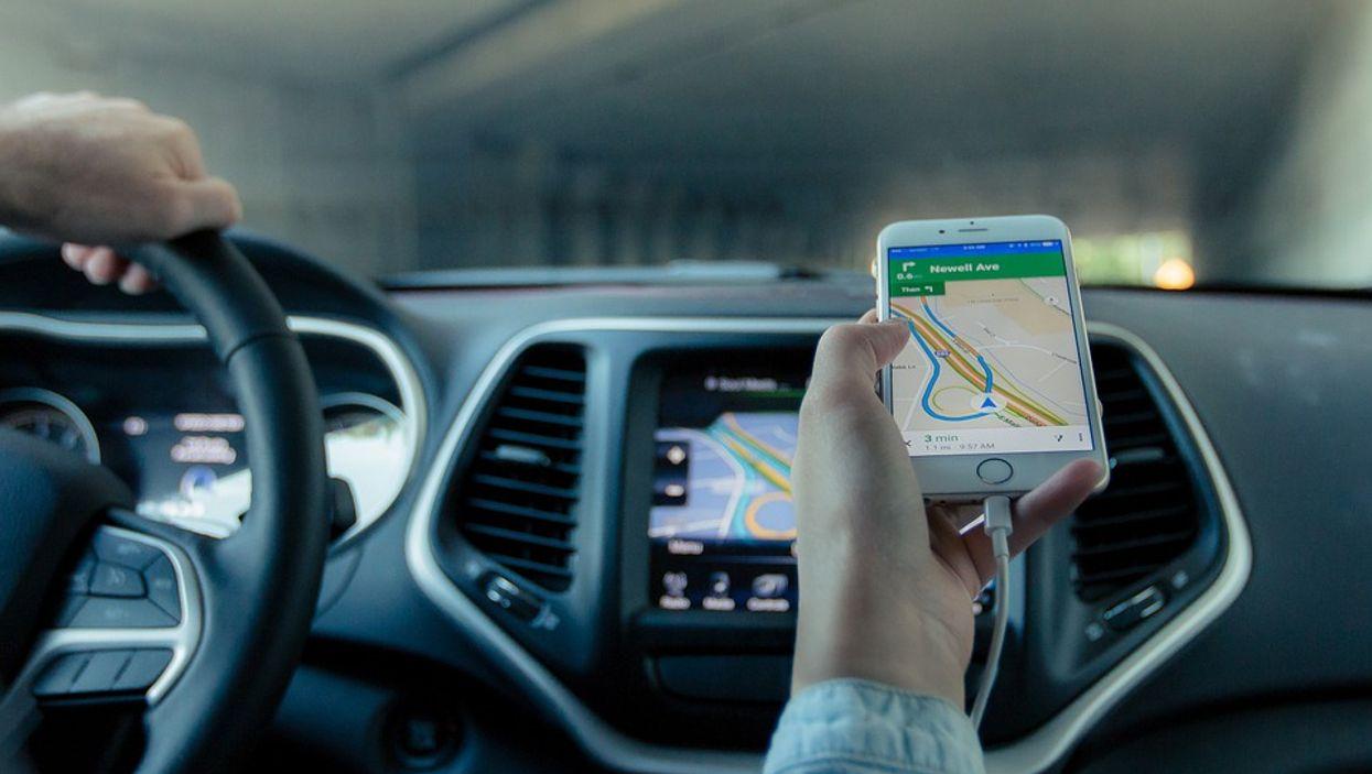 Voici à combien s'élèvera l'investissement du Québec dans l'industrie du taxi