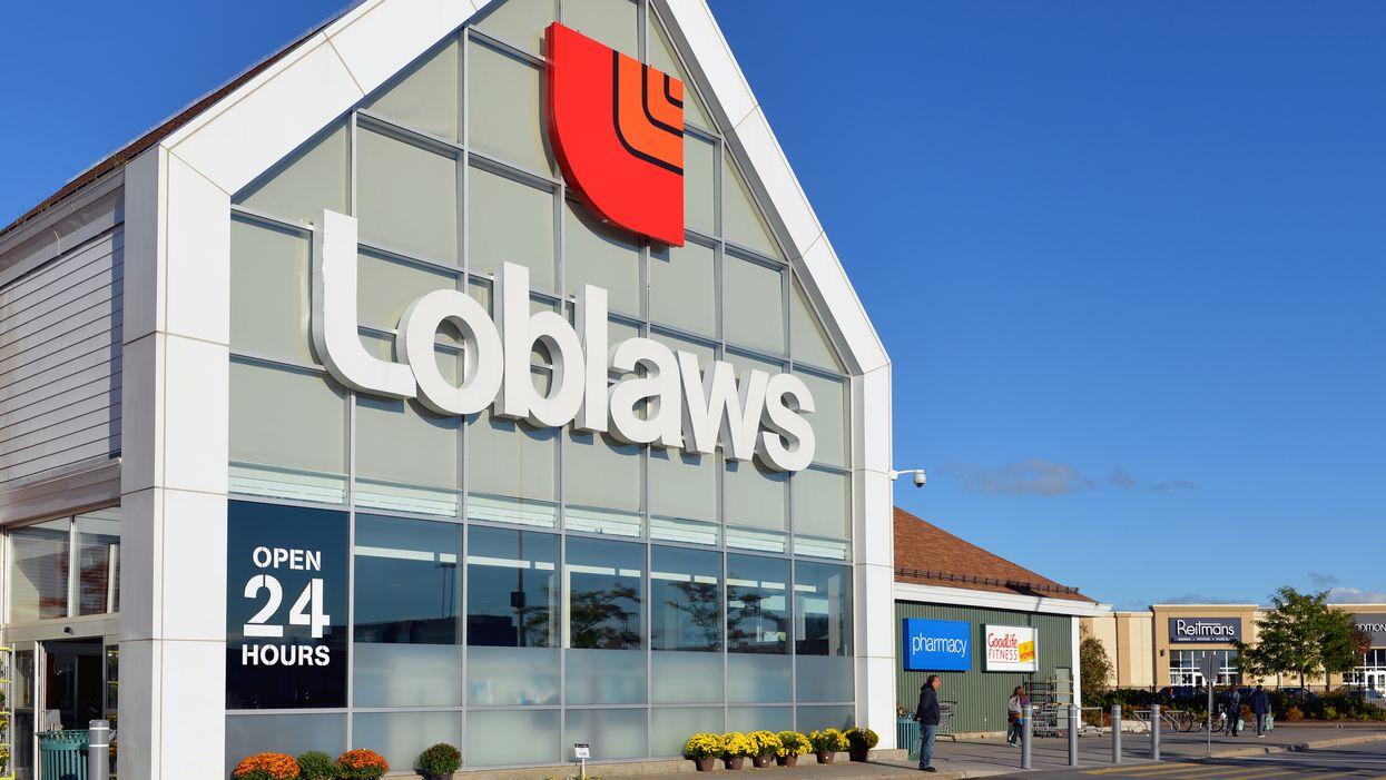 Affaire Loblaws : les Canadiens auraient dû avoir bien plus qu'une carte-cadeau de 25$