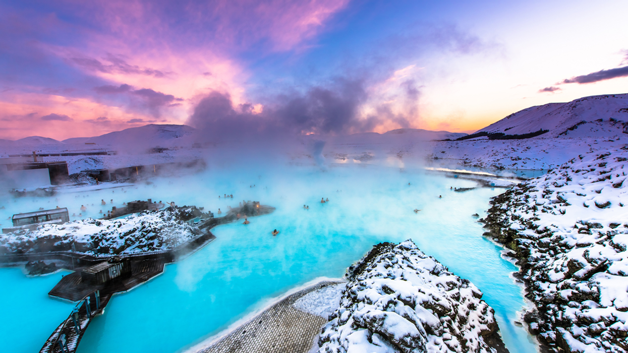 10 Best And Worst Places To Travel In Your 30s