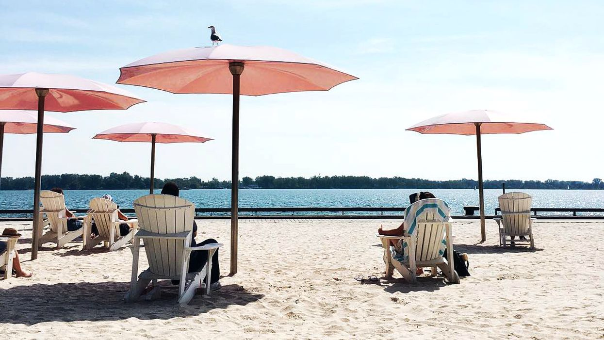 Canadians Present The Case For 4-Day Work Weeks And 3-Day Weekends