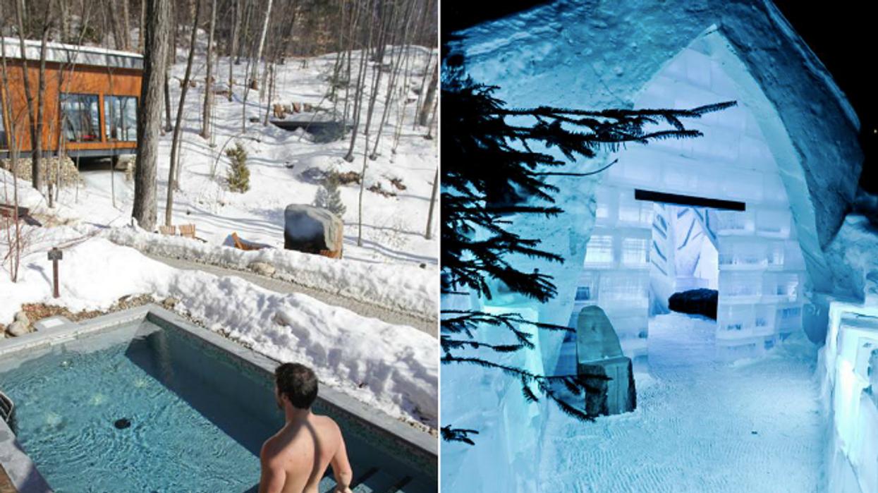 40 activités à faire au Québec pour te gâter à moins de 40 $