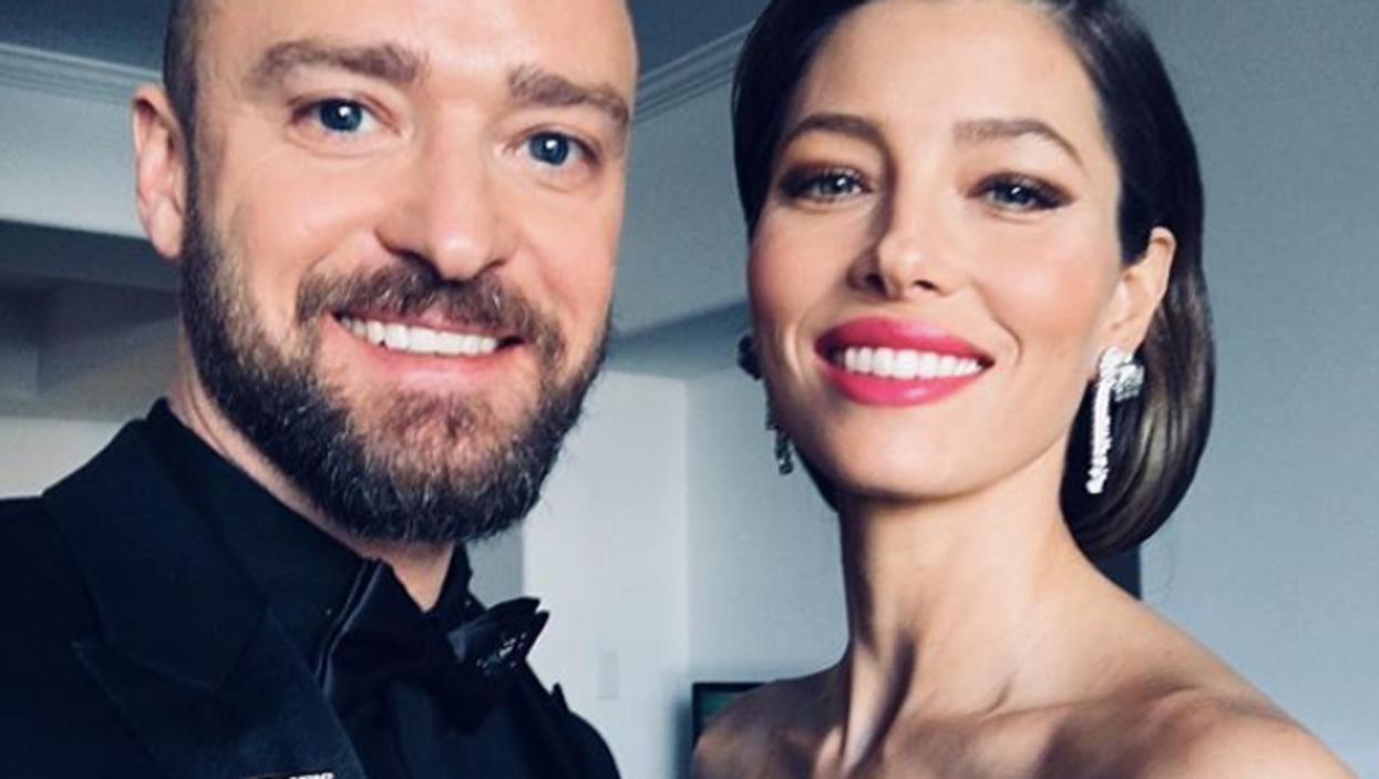 Justin Timberlake annonce un show au Centre Bell de Montréal
