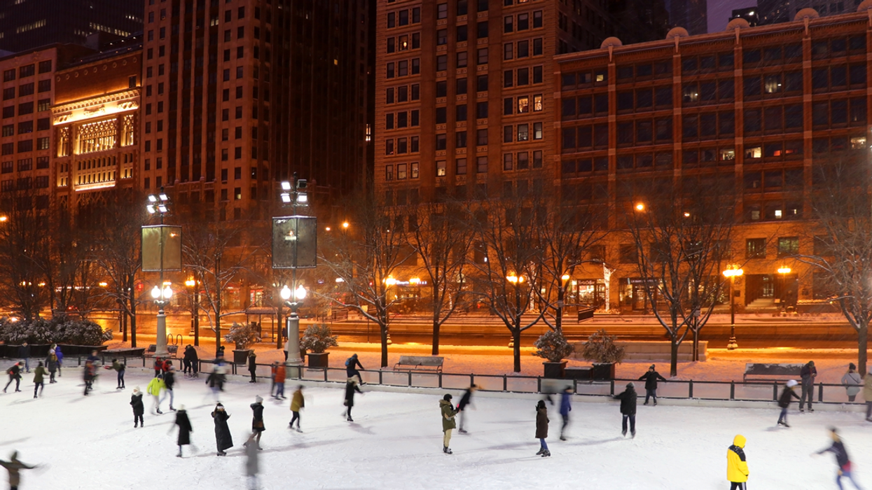 40 Chicago Groupons You Must Take Advantage Of This January 2018