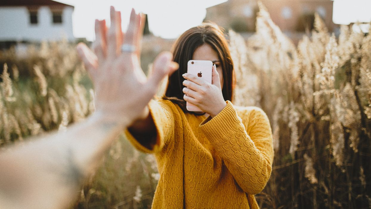 These Are The Best Times To Post On Instagram For Every Day Of The Week, According To Experts