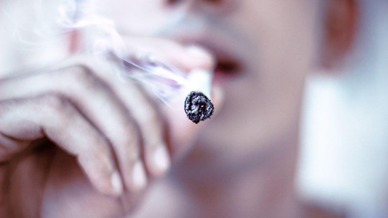 La Fédération des cégeps veut restreindre l'accès des étudiants à la marijuana au Québec