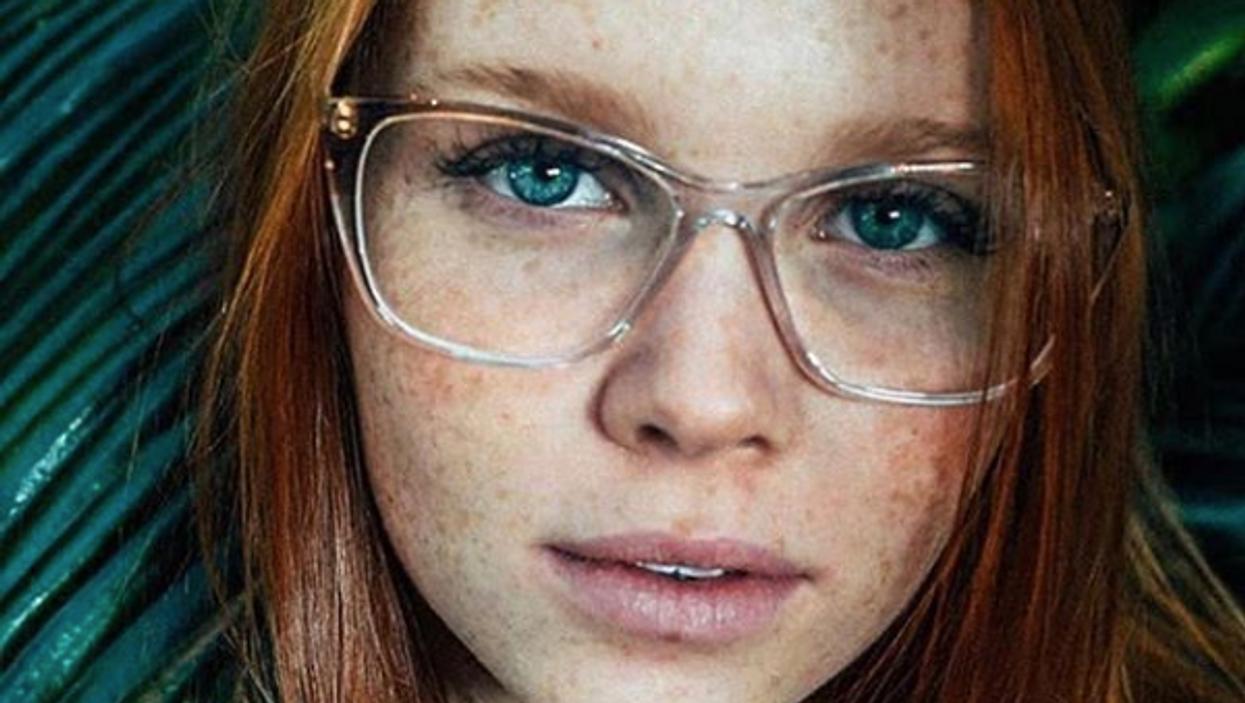 7 sites internet où trouver des belles lunettes vraiment pas chères
