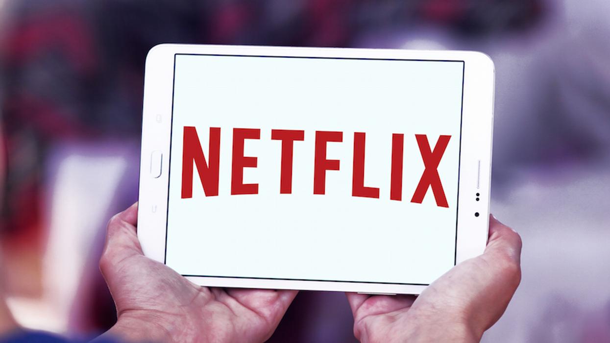 Netflix annonce ses nouveautés de février et on y retrouve une série québécoise