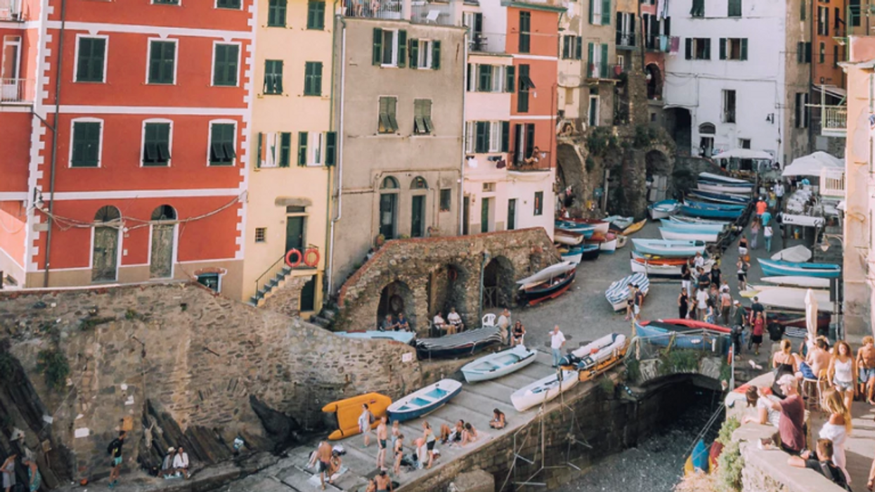 You Can Buy A House In Italy For $1 Right Now And No We Are Not Joking