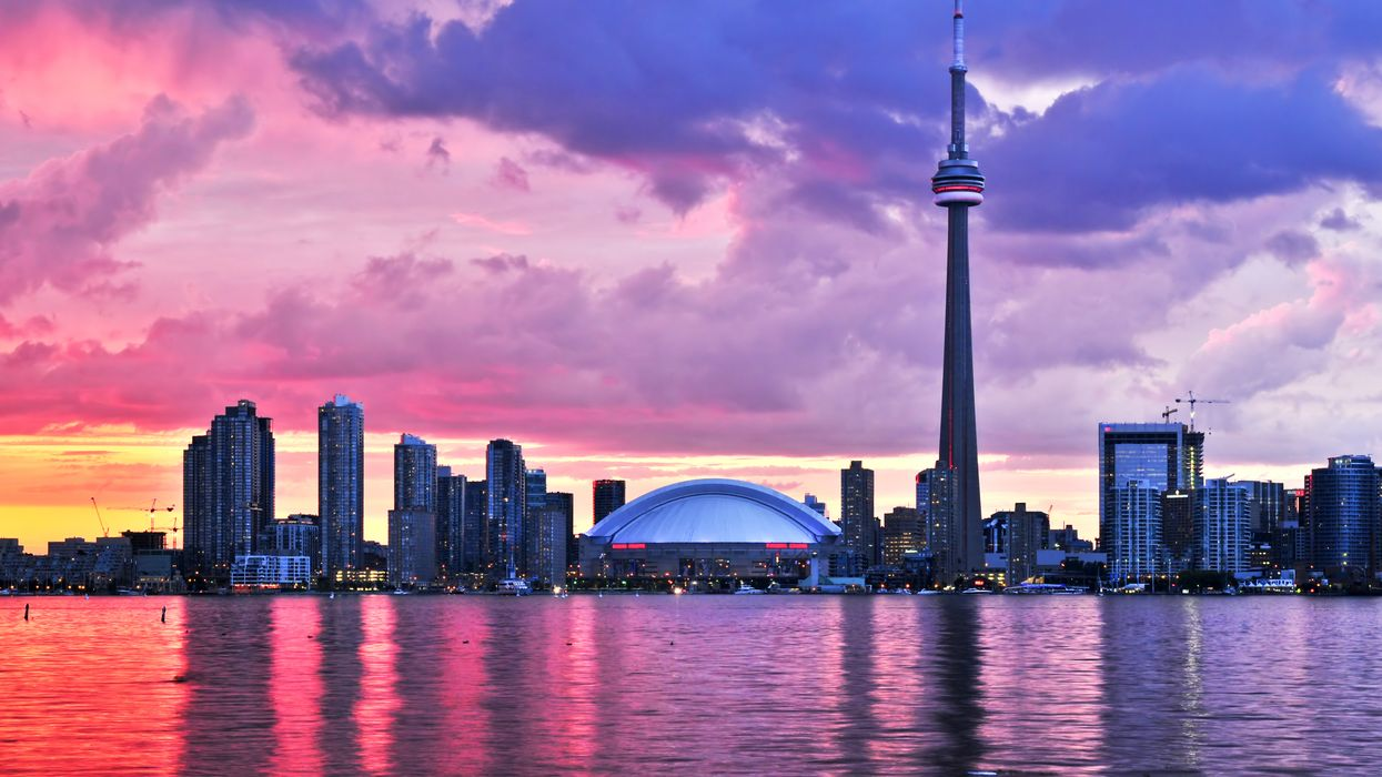 The Toronto School You Need To Check Out If Your Uni Degree Is Not Getting You Hired