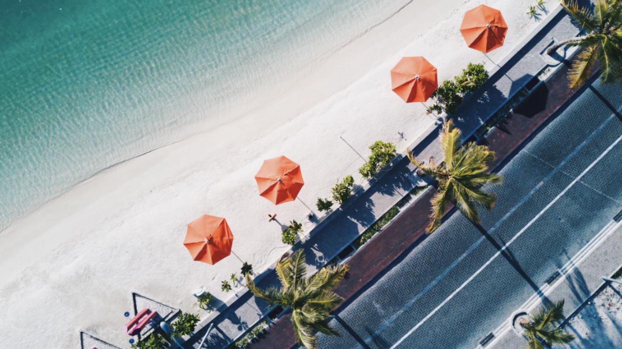 Cancun : comment passer une semaine pas touristique et vraiment pas chère dans le Sud