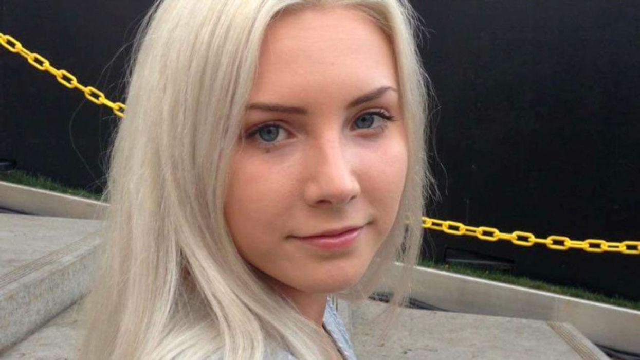 Alerte : une adolescente québécoise en fugue partage la même histoire que Fanny dans Fugueuse