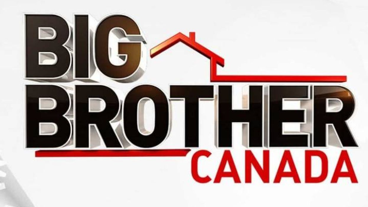 The Big Brother Canada Season 6 Houseguests Have Finally Been Revealed