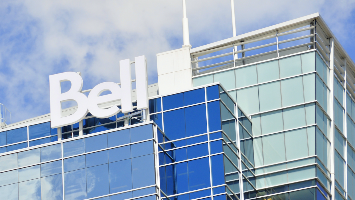 Bell Is Now Also Under Fire For Encouraging Employees To Lie To Customers To Get Sales