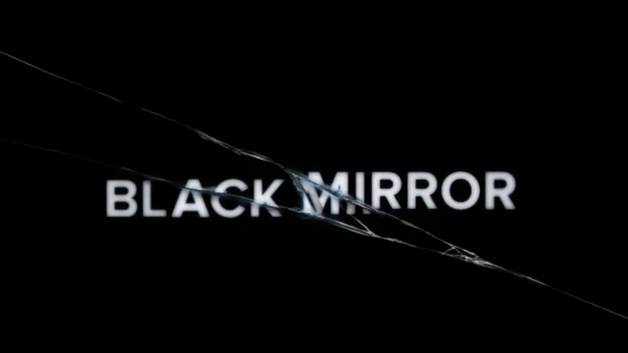 Black Mirror Just Got Renewed For A Fifth Season And Here's Everything You Need To Know