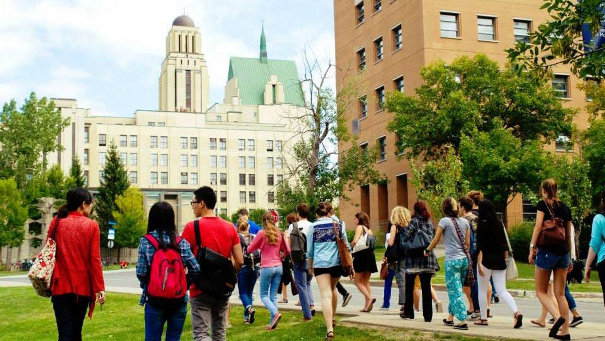 9 bonnes raisons de choisir l'Université de Montréal