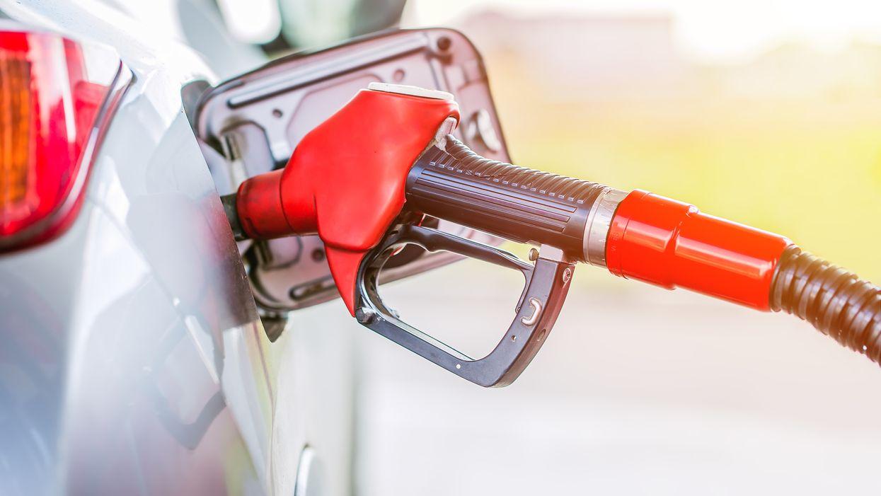 Le prix du gaz va subir une méga hausse au Québec