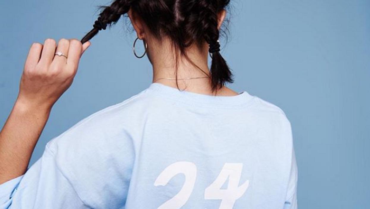 7 compagnies de vêtements québécoises qui vont te donner le goût de tout acheter