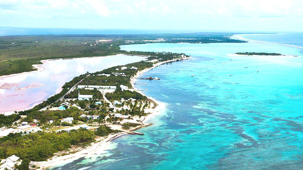 The Cayman Islands Invites Canadians To Visit With New Travel Deal