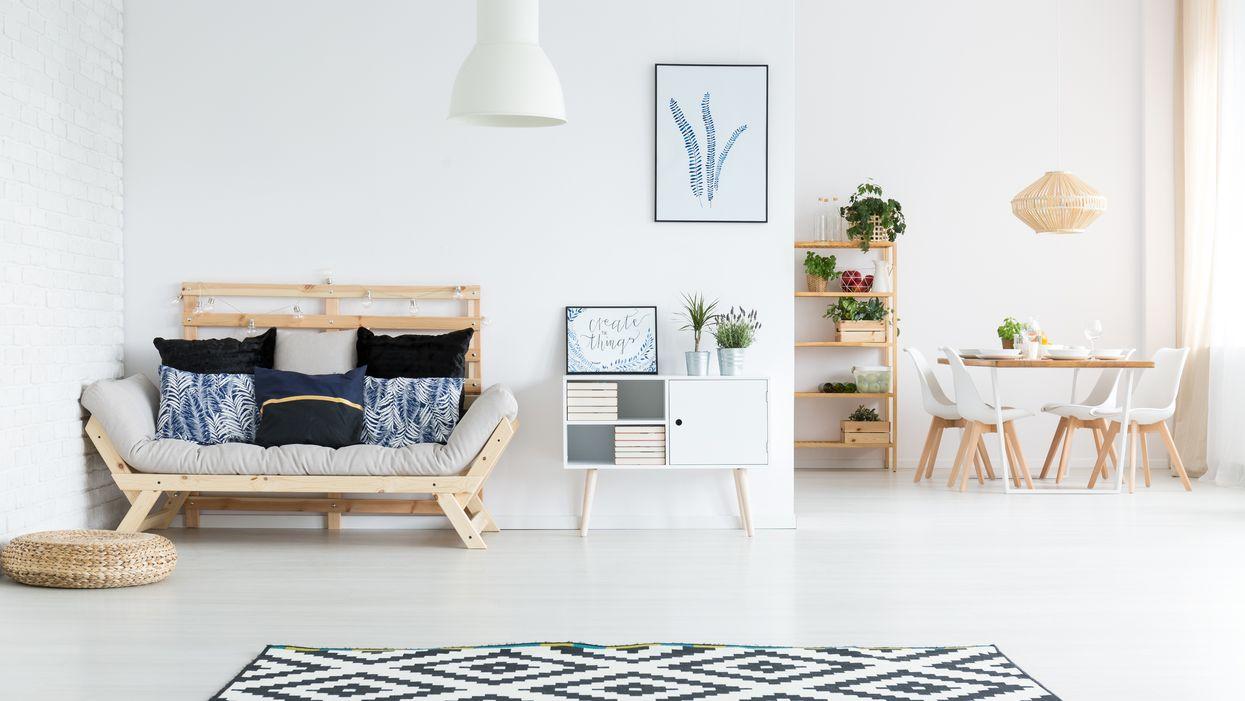 Les 8 meilleurs sites à visiter avant de te choisir un appartement