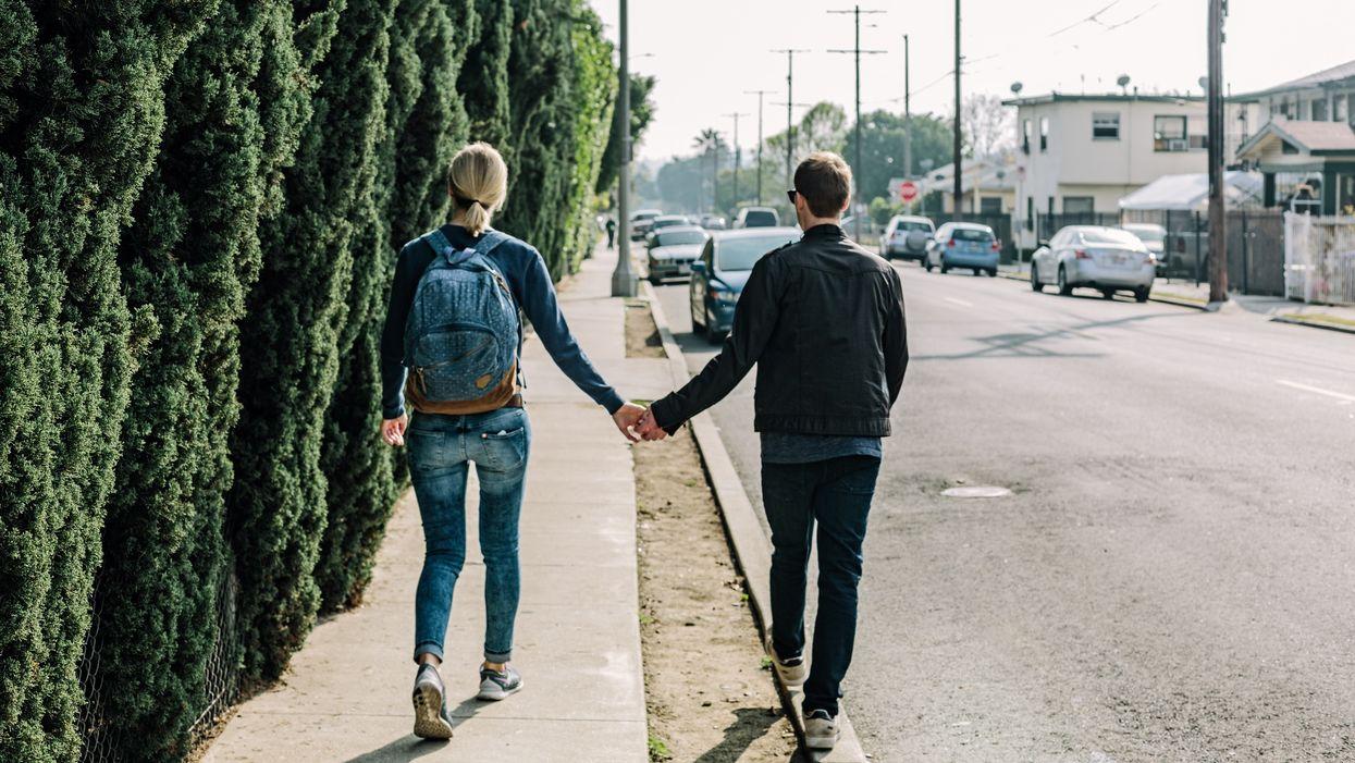 10 micros mensonges que même les couples les plus heureux se disent