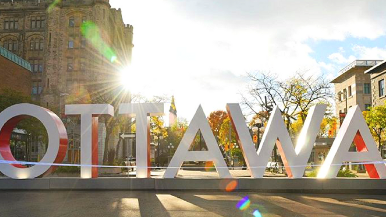 Here Are 10 Awesome Things You Can Do In Ottawa For $10 Or Less