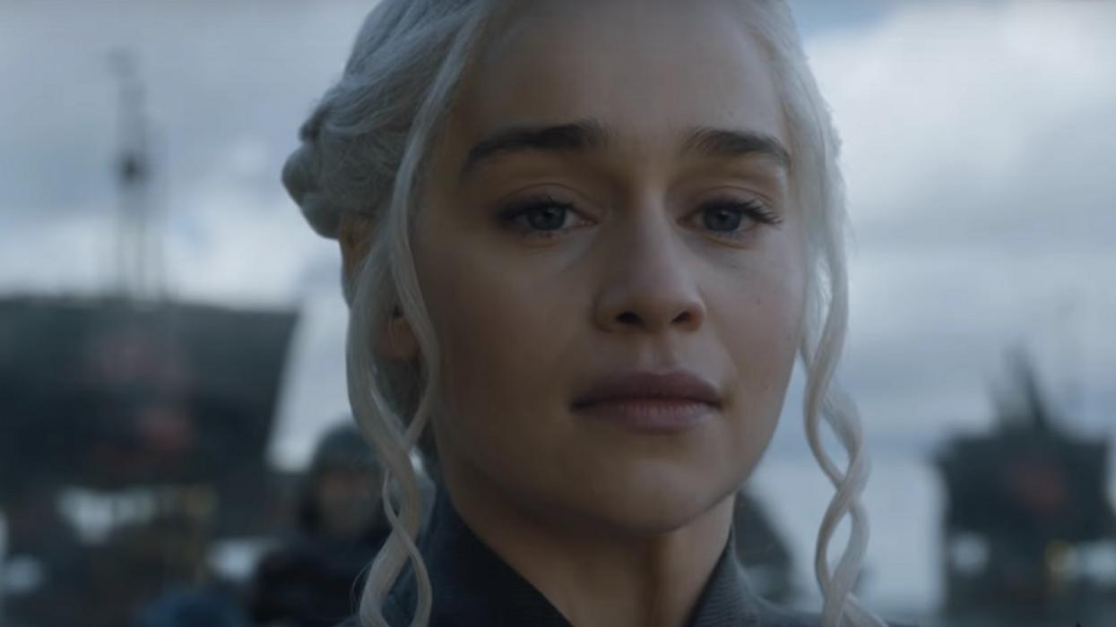 Voici tout ce qu'il y a à savoir sur la 8e saison de Game of Thrones