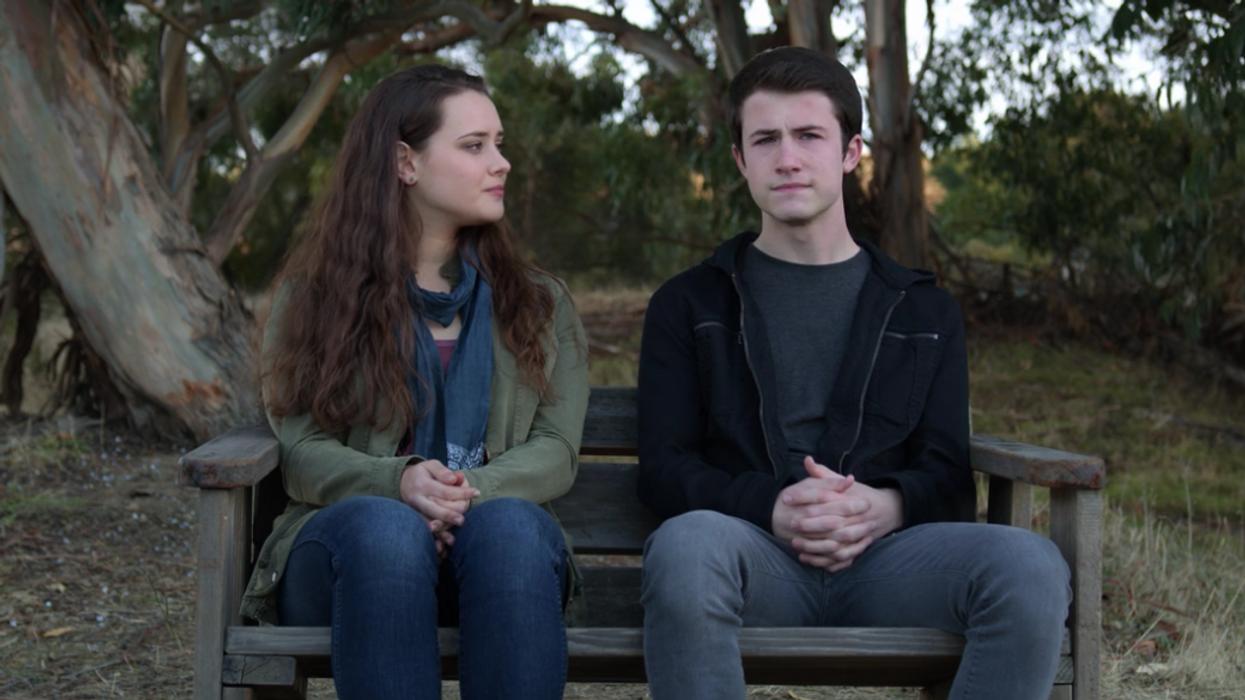 13 Reasons Why : Les fans sont complètement choqués par le dernier épisode de la deuxième saison