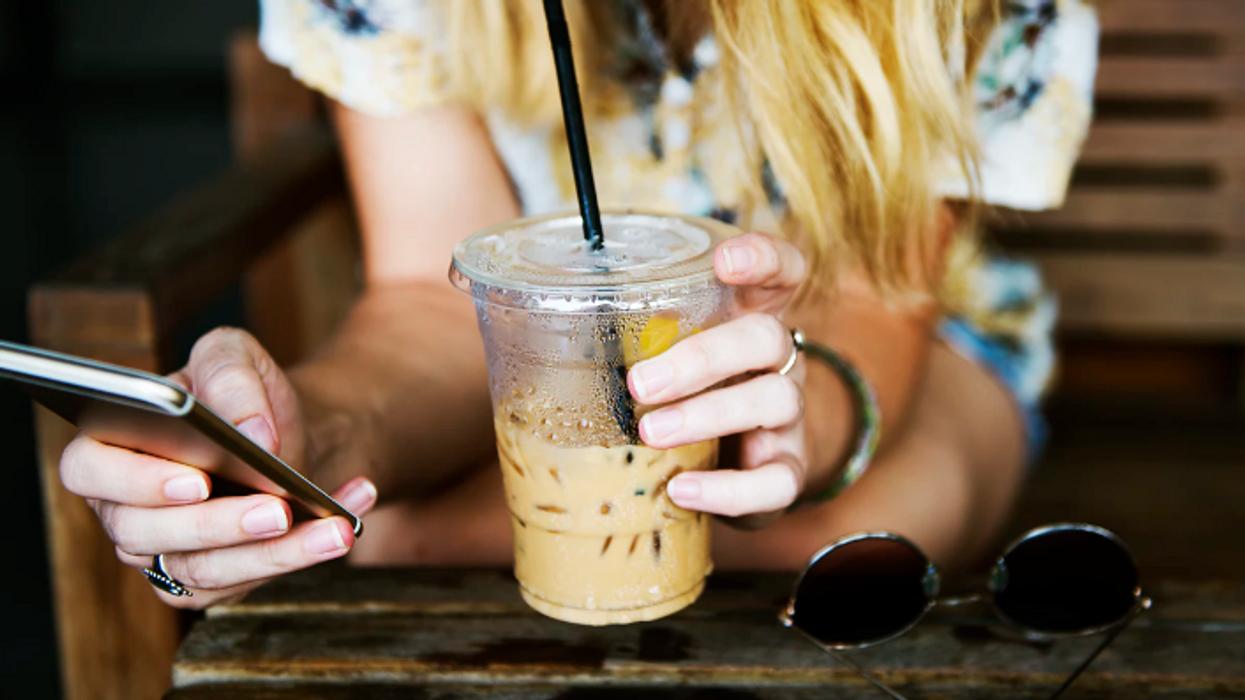 Instagram va sauver tes amitiés en te permettant de ne plus voir leur contenu sans les « unfollow »