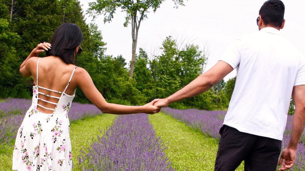 15 Surprise Dates In Ontario To Take Your S/O On This Summer