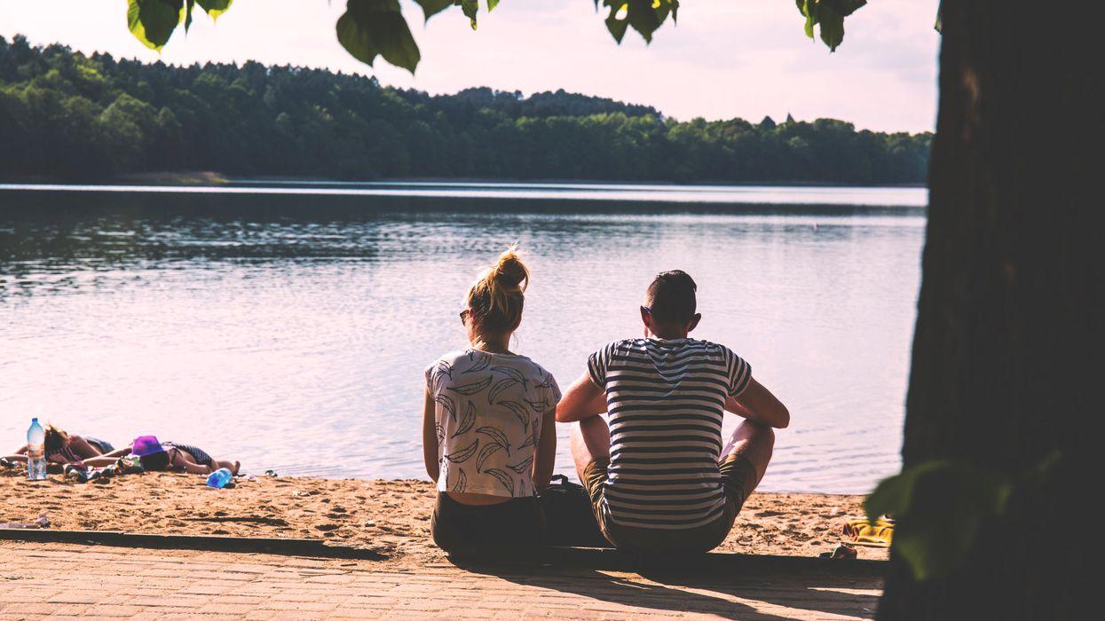15 idées de sorties nice si dater te fait royalement ch*er