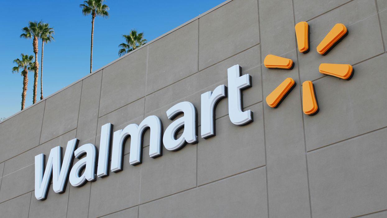 12 réalités que seuls ceux ayant travaillé chez Walmart comprendront